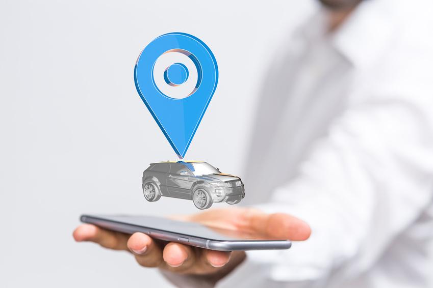 traceur-gps-voiture-adn-telecom