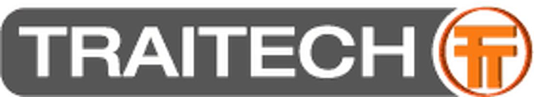 traitech logo