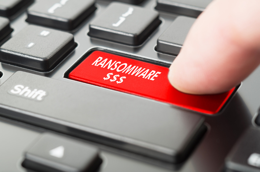 cryptolocker-ransomware-ekup-adn-telecom-eukles