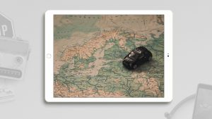 geolocalisation-de-vehicules-entreprises-adn-telecom