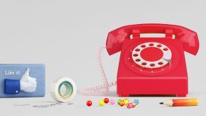 telephonie-fixe-adn-telecom-orange
