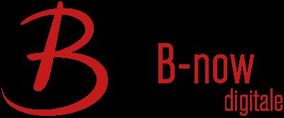 bnow-logo-agence
