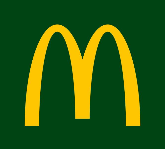 mcdonalds arcares holding perpignan