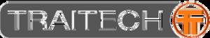 traitech logo